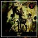 Badline - Lost World (Original mix)