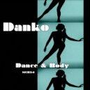 Danko - Look Up (Original Mix)