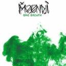 MOONDJI - One Breath (Original Mix)