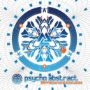 Psycho Abstract - 47 Feelings (Groove Mix)