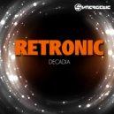 Retronic - Young and Restless (Original Mix)
