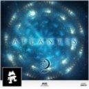 Au5 - Atlantis (Original mix)