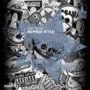 Sad Panda - Bomber Style (Original mix)