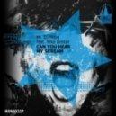 Mr. DJ Monj feat. Nika Dostur - Can You Hear My Scream (Original mix)