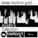 Acidbro  - Space  (Original mix)