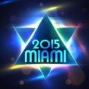 Miami Dance feat. Dj Absinth - Shake That Ass (Club Workout Version)