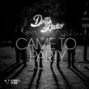 Dirty Audio - The Floor (Original Mix)
