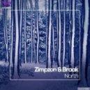 Zimpzon - Aurora (Original mix)