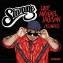 Savage - Like Michael Jackson (Tropkillaz Remix)