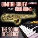 Dimitri Bruev  - The Sound Of Silence (Extended Mix)
