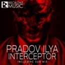 Pradov Ilya  - Interceptor