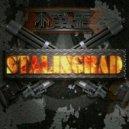 False Panic - Stalingrad