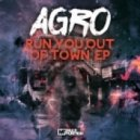 Agro - Teenth Bass (Original mix)
