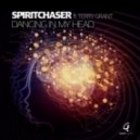 Terry Grant, Spiritchaser - Dancing In My Head (Original Mix)