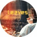 OLeG KraFT - Leaves