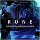 Rune - Vereins Menschen (Club People) (Main Mix)