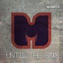 Mahori - Blue Motion (Original Mix)