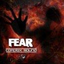Complex Sound - I Fear, No Evil (Original Mix)