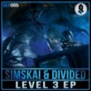Divided - Ghost Factory (Original mix)