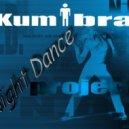 Basic Element vs. DNK - Touch You Right Now (DJ KumIbra Mash-Up)