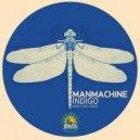 Manmachine - La Superba (Original Mix)