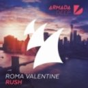 Valentine - Rush (Original Mix)