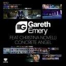 Gareth Emery feat. Christina Novelli  - Concrete Angel (RAM Remix)