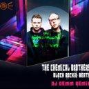 The Chemical Brothers - Block Rockin\' Beats (Dj Demm Remix)