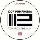 Igor Pumphonia - Hypnose (Original mix)