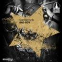 Stanislav Shik - Bad Boy (Original mix)