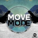 Move Mode - Still Here (Original mix)