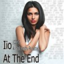 Iio - At The End (OZZ & Ali feat Dmitry Rs Remix) (Radio Version)