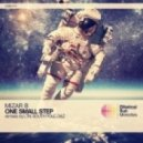 Mizar B - One Small Step (LTN Remix)