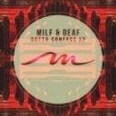 Andrea Bruno (Italy), Rikha, Milf & Deaf - Anfi (Original Mix)