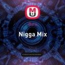 Ba a - Nigga Mix ()