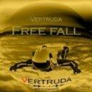 VERTRUDA - Free Fall