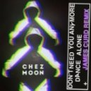 Chez Moon - Dance Alone (Original Mix)