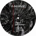 Counrad - A Gonfie Guance (Original Mix)