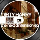 Dirty Harry - In The Bliss (The Shelter Tribute Mix)