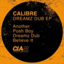 Calibre - Posh Boy (Original mix)