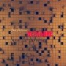 The Police - Roxanne (Fernan Dust Deep Remix)