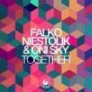 Falko Niestolik, Oni Sky - Together (Funkin Matt Remix)