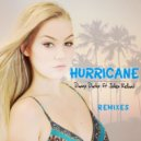 Danny Darko feat. Julien Kelland - Hurricane (Lorne Chance Remix)