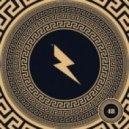 Thodoris Triantafillou & DJ Freespirit - In My Key (Mihalis Safras Remix)