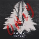 Ivan Reys & Stinie Whizz - Only (Original mix)