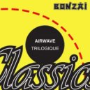 Airwave - Trilogique (Ferry Tayle For An Angel Remix)