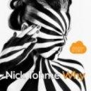 Nick Tohme - Ma Belle (Original Mix)