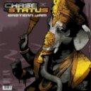 Chase & Status - Eastern Jam (Deflo Remix)