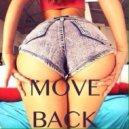 Just @MI - Move Back (Original Mix)