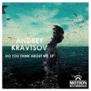 Andrey Kravtsov - Get Together